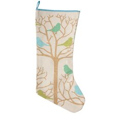 Gift Items / Holiday Tweeter Stocking