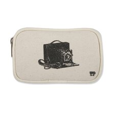 Luddite Camera Case