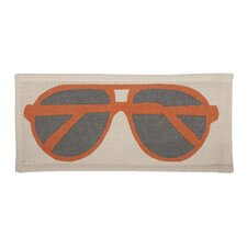 <strong>Thomas Paul</strong> Chips Sunglass Case