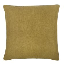 Fragments Solid Alcazar Pillow