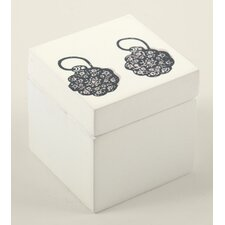 Earring Box