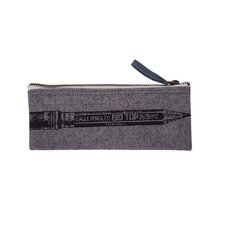<strong>Thomas Paul</strong> Pencil Case