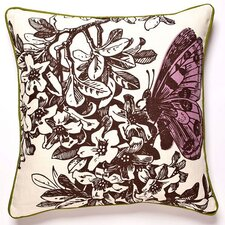 "<strong>Thomas Paul</strong> 18"" Metamorphosis Pillow"