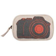 Mod Camera Case