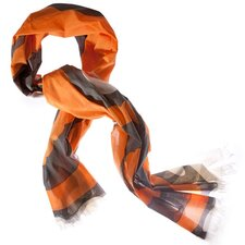 <strong>Thomas Paul</strong> Octopus Scarf