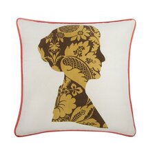 "18"" Nelly Pillow"