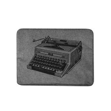 Luddite Lap Top Case