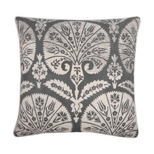 "18"" Batik Fan Pillow"