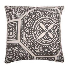 "<strong>Thomas Paul</strong> 22"" Lisbon Pillow"