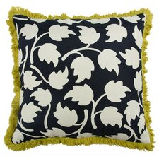 "22"" Vines Pillow"
