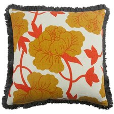 "22"" Roses Pillow"