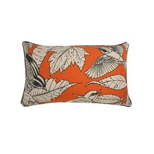 <strong>Thomas Paul</strong> Chirp 12x20 Pillow
