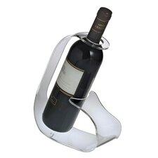 Nova 1 Bottle Tabletop Wine Holder
