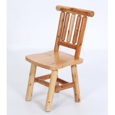 Kitchen Table / Writing Desk Chair