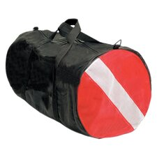 "<strong>Armor Bags</strong> 29"" Travel Duffel"