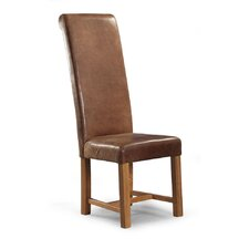 dining chairs brand worth furnishings limited wayfair uk