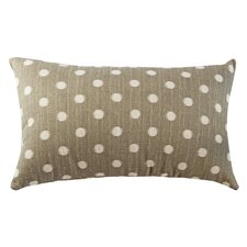 <strong>The Well Dressed Bed</strong> Nova Cotton Accent Pillow