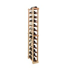 Vintner Series 13 Bottle Wine Rack