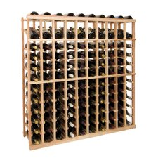 Vintner Series 120 Bottle Wine Rack