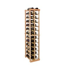 <strong>Wine Cellar Innovations</strong> Vintner Series 26 Bottle Wine Rack