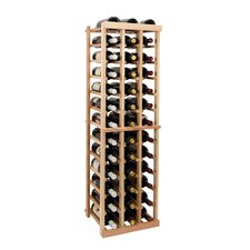 <strong>Wine Cellar Innovations</strong> Vintner Series 39 Bottle Wine Rack