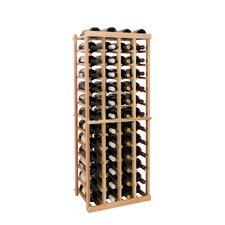 <strong>Wine Cellar Innovations</strong> Vintner Series 52 Bottle Wine Rack