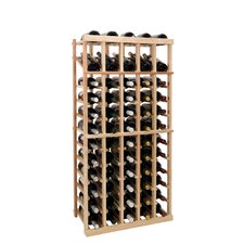 <strong>Wine Cellar Innovations</strong> Vintner Series 60 Bottle Wine Rack