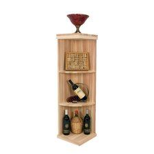 Vintner Series Shelf