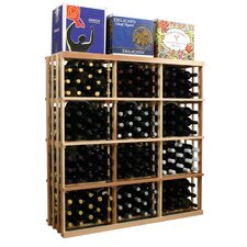 Vintner Series 180 Bottle Wine Rack