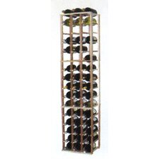 <strong>Wine Cellar Innovations</strong> Designer Series 48 Bottle Wine Rack