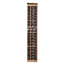 Designer Series 57 Bottle Wine Rack