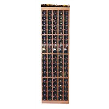 <strong>Wine Cellar Innovations</strong> Designer Series 95 Bottle Wine Rack