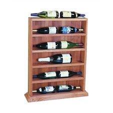 Designer Series 12 Bottle Wine Rack