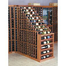 Designer Series 282 Bottle Wine Rack