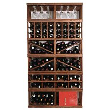 <strong>Wine Cellar Innovations</strong> Mini Stack Series Wine Rack