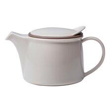Brim Tea Pot