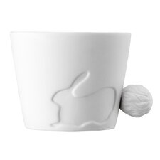 Mugtail Rabbit Mug
