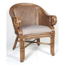 <strong>Hospitality Rattan</strong> Sunset Reef Arm Chair