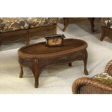 Turks Bay Coffee Table