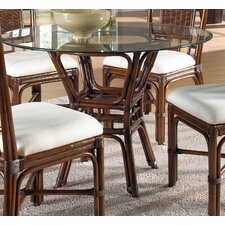 Padre Island Round Dining Table