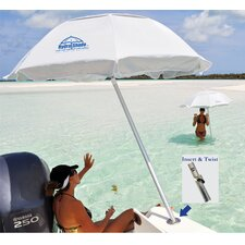 6' Hydra Shade Boating Umbrella