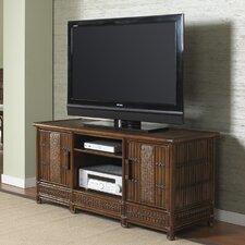 "Polynesian 51"" TV Stand"
