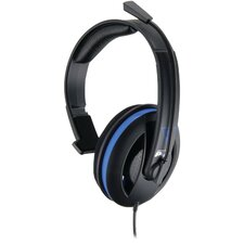 Playstation 4 Ear Force P4C Headset