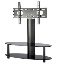 Accord Series Alpha TV Stand