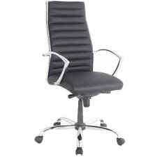 Hartford Executive Chair