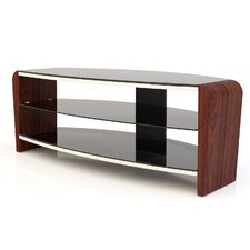 New Alpha Range Francium TV Stand