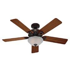 "52"" The Astoria™ 5 Blade Ceiling Fan"