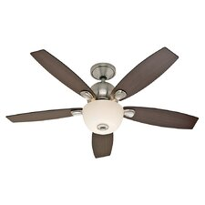 "52"" Skyline 5 Blade Ceiling Fan"