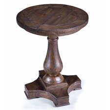 Densbury End Table