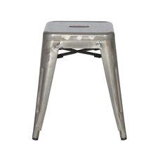 "Stovall 18"" Bar Stool (Set of 4)"